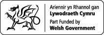 Welsh Govt. Logo