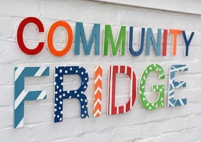 Community-Fridge-Wall-Art