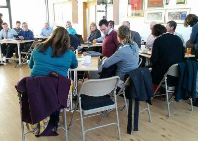 Tidal project partnerhship launch larger