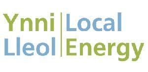 Ynni Lloel Local Energy logo